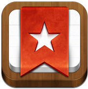 Wunderlist for iPad and iPhone Review