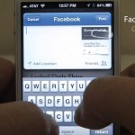 Facebook iOS 6 Guide & Review