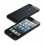 iPhone_5_34Hi_Stagger_FrontBack_Black_PRINT