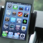 iOS 6 Maps Guide and Review