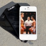 How does the $99 iPhone 4S stack up against the competition?