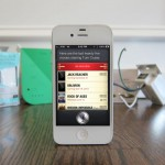 iOS 6 Siri Guide and Review
