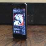Best alternative music app iOS