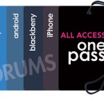 Forum One Pass