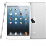 Why the iPad mini is worth $129 more than a Kindle Fire HD or Nexus 7