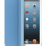 iPad mini Smart Cover
