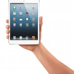 iPad_mini_inHand_Wht_iOS6_PRINT 2