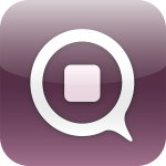 forums for iPhone app