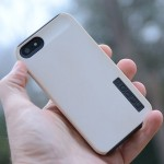 Incipio DualPro iPhone 5 Case review