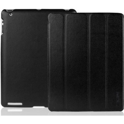 Invellop iPad case