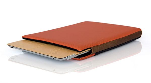 SfBags iPad Slip Case