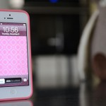 SwitchEasy Tones case iPhone 5 review