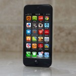 Best iPhone apps 2008