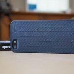 STM Opera Case Review for iPhone 5