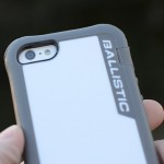 Ballistic Every1 Case for iPhone 5 Review