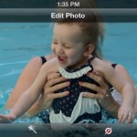 How to crop, edit and share photos on iPhone and iPad