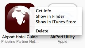 deleting-apps