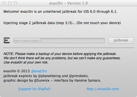injecting jailbreak data