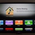 How to set up home sharing on iTunes, iPad and iPhone