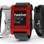 Smartwatch Designs Showcase What Not To Expect From iWatch