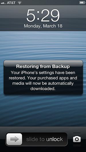 apps-restore