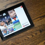 Flipboard 2.0 Review