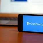 How to set up Outlook.com email on iPhone, iPad or iPod touch