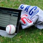 Best Fantasy Baseball App for iPad and iPhone
