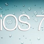 5 Features You Won't See In iOS 7