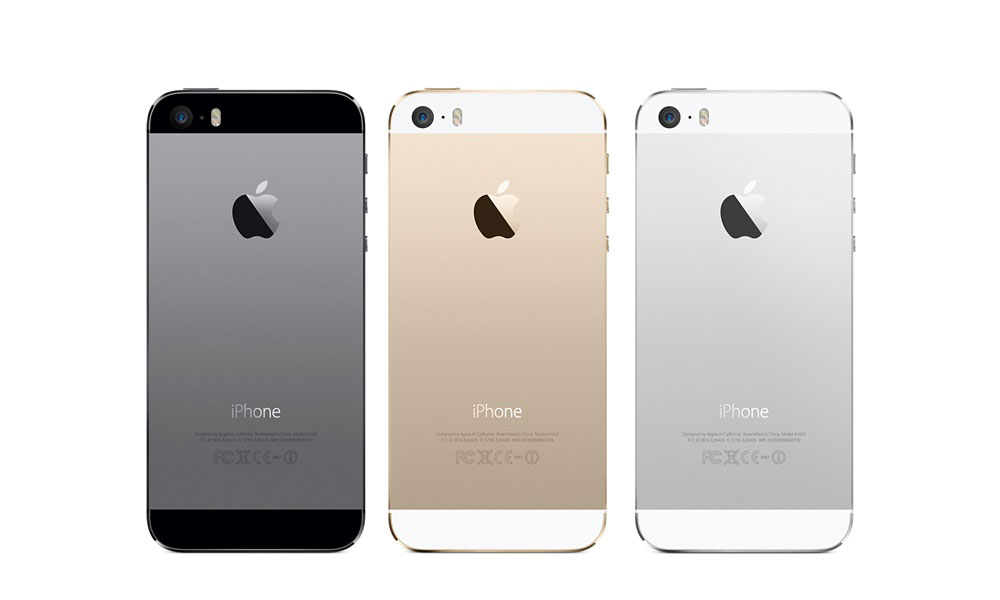 iphone 5s colors. iphone 5s colors iphone n