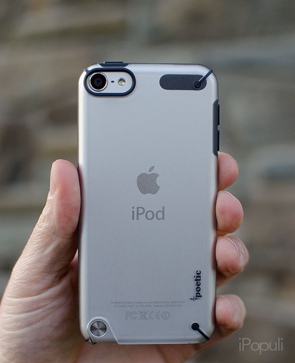 ipod-touch-case-slim