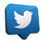 Twitter mac update