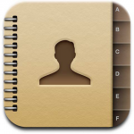 How to add contacts to iPhone and iPad
