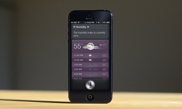 9 Cool Siri Tricks You Might Not Know