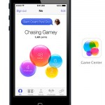 How to setup Game Center on iPhone, iPad or iPod touch