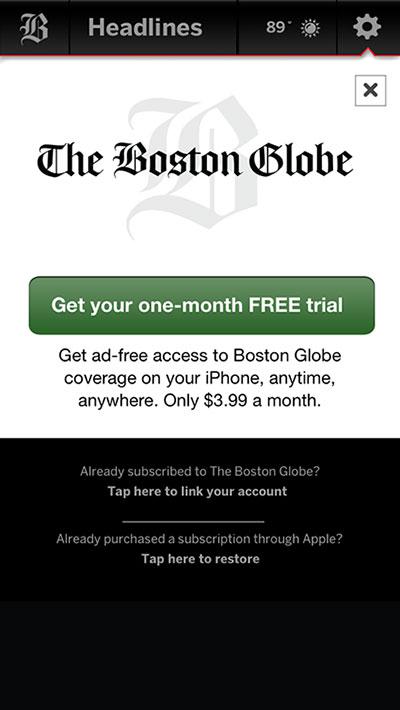 subscribe-newsstand