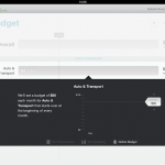 Mint for iPhone and iPad