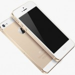 5 Reasons You Need a Gold iPhone 5S