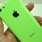 Why a cheap iPhone 5C makes sense for Apple and consumers