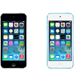 iOS 7 iPod touch compatibility