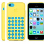 iPhone 5c case: Proof That Apple Does Make Some Poor Design Decisions