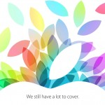 Should Apple bother scheduling an iPad Special Event?