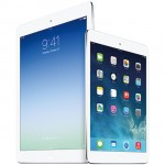 Apple's iPad Pricing Reflects Confidence In Products, Customers Willingness To Pay Premiums