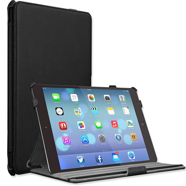 Moko Slim case for iPad Air