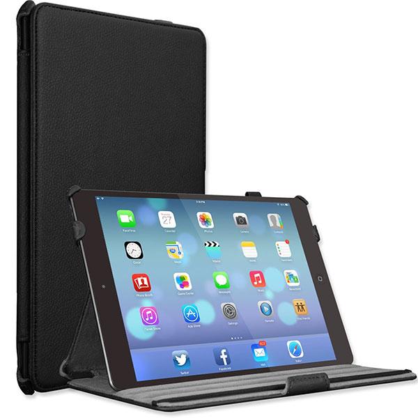 Moko Slim case for iPad Air