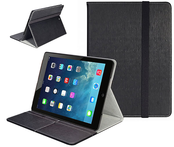 Suppcase iPad Air case
