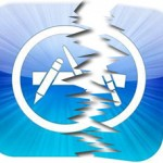 Intrusive Pop-Ups Are One Part Of App Store's Broken Ratings System