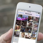 Q & A: Upgraded to iOS 8 and cannot find Camera Roll and Photo Stream photos?