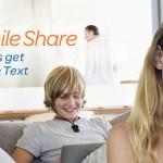 ATT Mobile Share