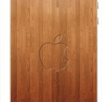 Apple Should Offer iPhone 6 With Wood, Color Customization Options
